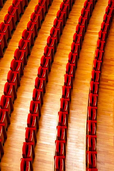 Grand-theatre-de-provence