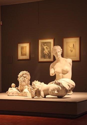 Musée Réattu