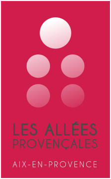 logo_allees