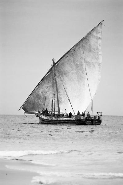 Exposition Aventuriers des Mers