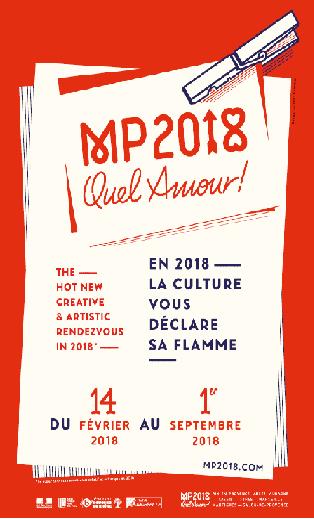 MP 2018 FlyP