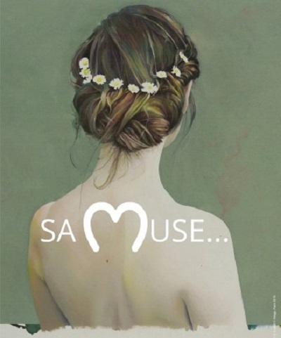 Affiche-Titre-Sa-Muse -SITE-md-360x433 (2)