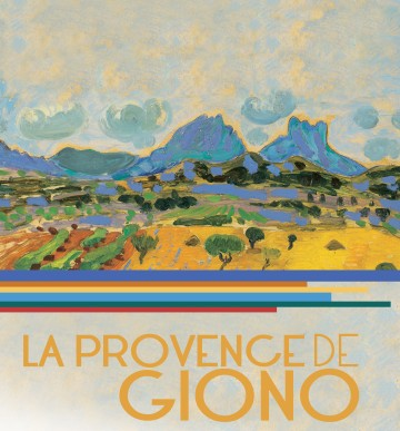 Affiche-La-Provence-de-Giono-Titre-SITE-360x387