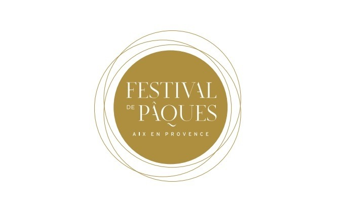 logo Festival de Pâques