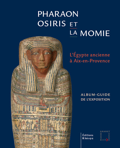Granet egypte ancienne